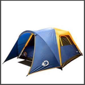 best camping tents 2017